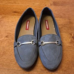 Shoes - (2 for $25) NWOT Flats